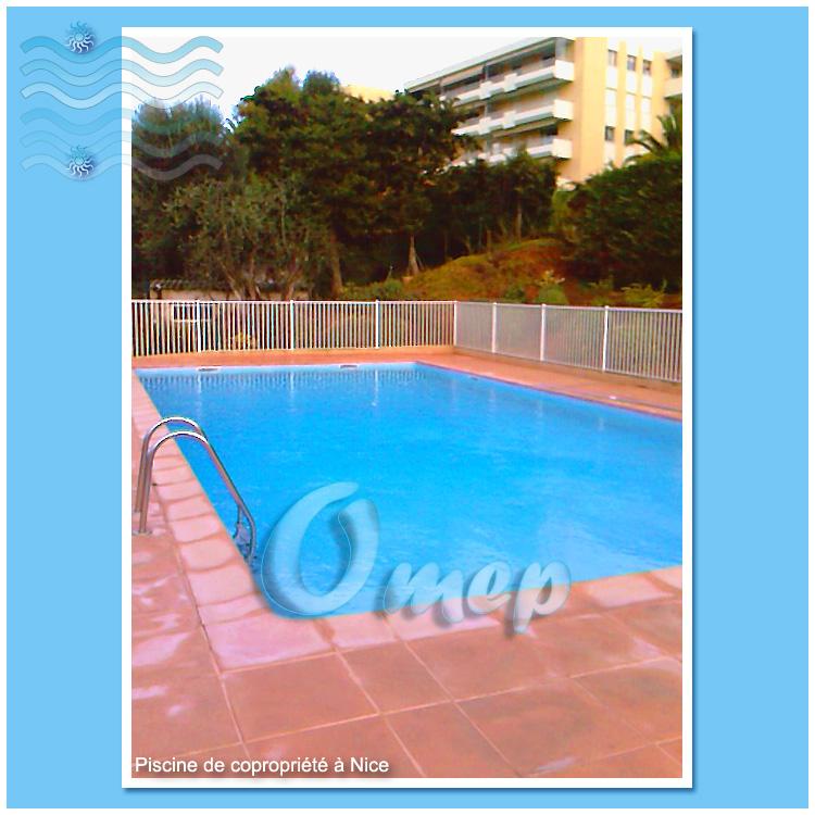 Entretien piscines com maintenance de piscines sur la for Entretien de piscine