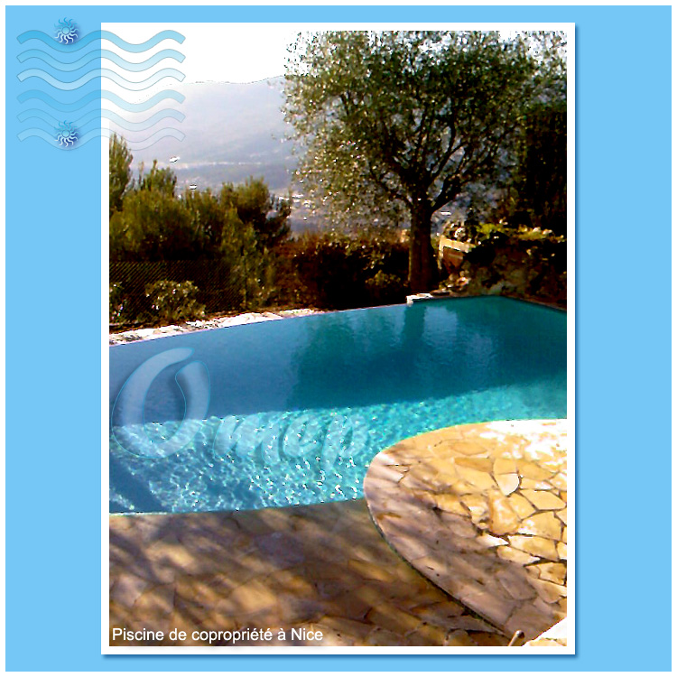Entretien piscines com maintenance de piscines sur la for Piscine coque alpes maritimes